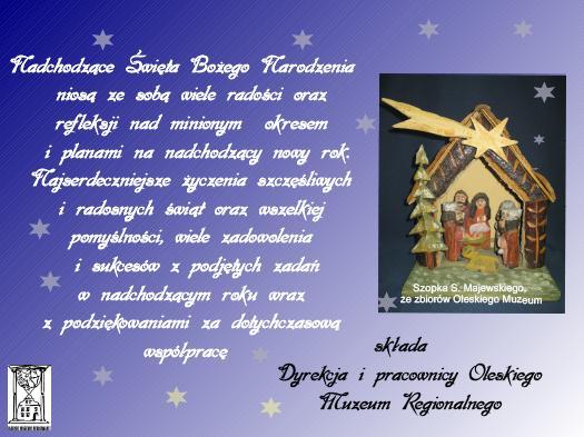 kartka świąteczna 1.pdf