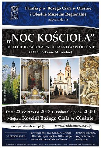 kosciol parafialny plakat v2.pdf