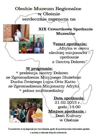 plakat XIX spot. muz..pdf